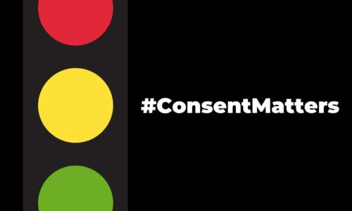 #ConsentMatters