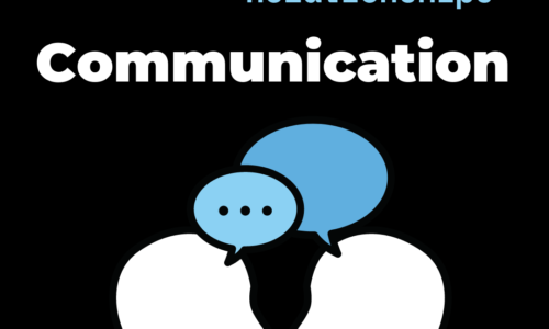 Communication: From Hisotry to Relationships